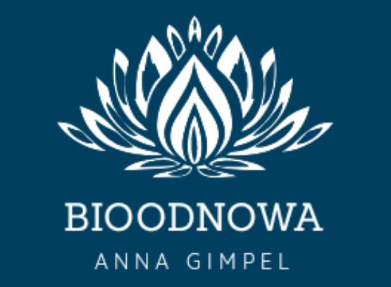 Bioodnowa Anna Gimpel
